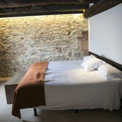 Hotel El Convento de Mave комната для гостей фото 4