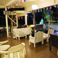 Отель Chaweng Noi Resort питание фото 2