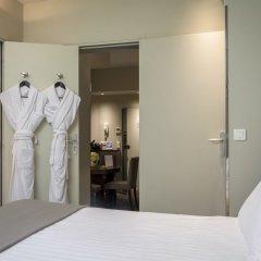 Hotel Oscar комната для гостей фото 4