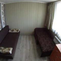 Гостиница Tan Mini Hotel Украина, Бердянск - отзывы, цены и фото номеров - забронировать гостиницу Tan Mini Hotel онлайн комната для гостей фото 2