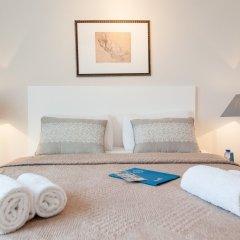 Отель Sweet Inn Apartments Charité Бельгия, Брюссель - отзывы, цены и фото номеров - забронировать отель Sweet Inn Apartments Charité онлайн детские мероприятия