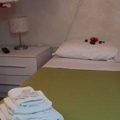 Отель Romatic Италия, Рим - отзывы, цены и фото номеров - забронировать отель Romatic онлайн комната для гостей фото 3