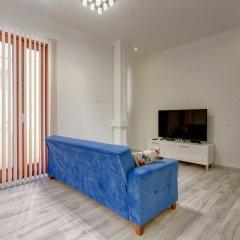 Отель Stylish 2 Bedroom Apartment in an Amazing Location Мальта, Слима - отзывы, цены и фото номеров - забронировать отель Stylish 2 Bedroom Apartment in an Amazing Location онлайн фото 9