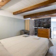 Отель Le Dimore del Mito -Medusa- Сиракуза комната для гостей фото 2