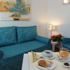 Globo Hotel в номере фото 2