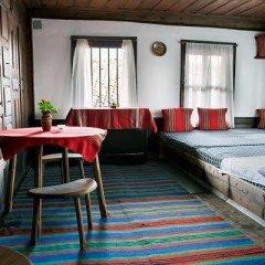 Отель Hadjigergy's Guest House Болгария, Сливен - отзывы, цены и фото номеров - забронировать отель Hadjigergy's Guest House онлайн помещение для мероприятий фото 2