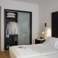 Отель Fernando III Испания, Севилья - отзывы, цены и фото номеров - забронировать отель Fernando III онлайн фото 6