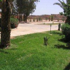 Отель Le Zat Марокко, Уарзазат - 1 отзыв об отеле, цены и фото номеров - забронировать отель Le Zat онлайн фото 7