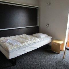 Отель Koldinghallerne - Sportel комната для гостей