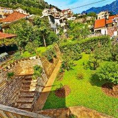 Апартаменты Apartments Andrija фото 5