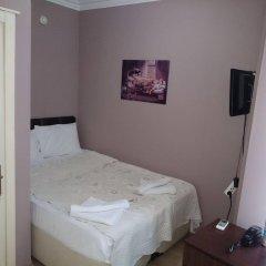 Yasmin hotel Турция, Стамбул - 3 отзыва об отеле, цены и фото номеров - забронировать отель Yasmin hotel онлайн сейф в номере