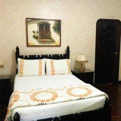 Отель Stein Colonial Колумбия, Кали - отзывы, цены и фото номеров - забронировать отель Stein Colonial онлайн комната для гостей фото 3
