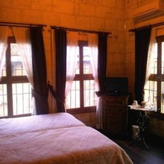 Ali Bey Konagi Турция, Газиантеп - отзывы, цены и фото номеров - забронировать отель Ali Bey Konagi онлайн комната для гостей фото 2