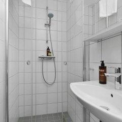 Отель Forenom Aparthotel Stockholm Flemingsberg фото 2