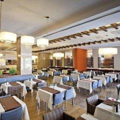 Отель Seher Sun Palace Resort & Spa - All Inclusive гостиничный бар