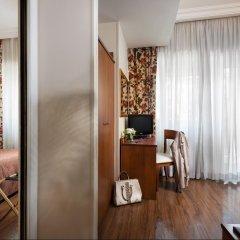 Hotel American Palace Eur комната для гостей фото 3