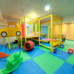 Отель Kamelia Complex Пампорово детские мероприятия