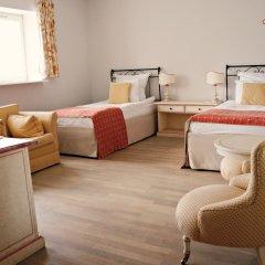 Отель Dwór Oliwski City Hotel & SPA Польша, Гданьск - 2 отзыва об отеле, цены и фото номеров - забронировать отель Dwór Oliwski City Hotel & SPA онлайн детские мероприятия фото 2