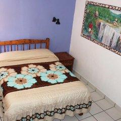 Отель Sierra Azul Мексика, Креэль - отзывы, цены и фото номеров - забронировать отель Sierra Azul онлайн детские мероприятия