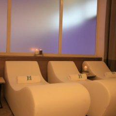Отель Terme Milano Италия, Абано-Терме - 1 отзыв об отеле, цены и фото номеров - забронировать отель Terme Milano онлайн комната для гостей фото 5