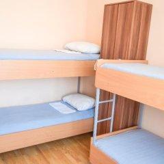Гостиница Левитан Стандартный номер с различными типами кроватей фото 35