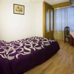 Hotel Cristal 2 комната для гостей фото 5