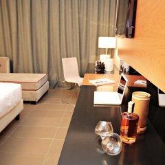 Отель Cosmopolitan Hotel Италия, Чивитанова-Марке - отзывы, цены и фото номеров - забронировать отель Cosmopolitan Hotel онлайн комната для гостей