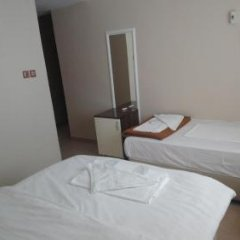 Isık Hotel Эдирне фото 12