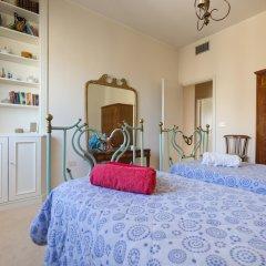 Отель Tina's House Италия, Лечче - отзывы, цены и фото номеров - забронировать отель Tina's House онлайн фото 7