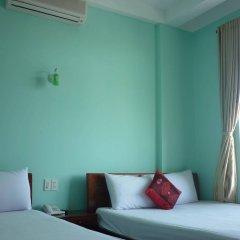 Отель Pho Hue Вьетнам, Хюэ - отзывы, цены и фото номеров - забронировать отель Pho Hue онлайн комната для гостей фото 2