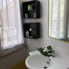 Отель 207 Inn Рим фото 4