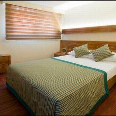 Отель Buyuk Keban комната для гостей фото 3