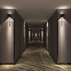 Отель Shenzhen Kaili Hotel Китай, Шэньчжэнь - отзывы, цены и фото номеров - забронировать отель Shenzhen Kaili Hotel онлайн интерьер отеля