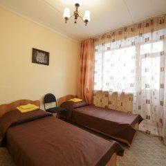 Гостиница Москва в Кургане 10 отзывов об отеле, цены и фото номеров - забронировать гостиницу Москва онлайн Курган комната для гостей фото 5