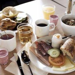 Отель Scandic Grand Hotel Швеция, Эребру - отзывы, цены и фото номеров - забронировать отель Scandic Grand Hotel онлайн питание