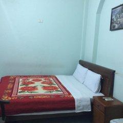 Hai Yen Hotel комната для гостей фото 4