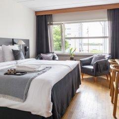 Отель First Hotel Aalborg Дания, Алборг - отзывы, цены и фото номеров - забронировать отель First Hotel Aalborg онлайн фото 7