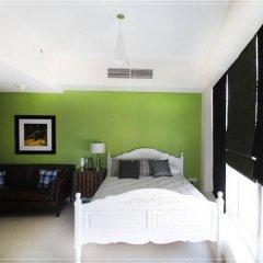 Апартаменты Dubai Apartments - Marina - Bay Central комната для гостей