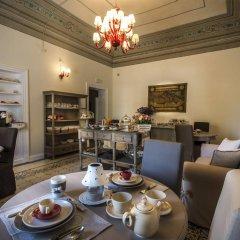 Отель B&B Pane Amore e Marmellata Италия, Палермо - отзывы, цены и фото номеров - забронировать отель B&B Pane Amore e Marmellata онлайн питание