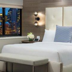 Отель The Manhattan at Times Square Hotel США, Нью-Йорк - 2 отзыва об отеле, цены и фото номеров - забронировать отель The Manhattan at Times Square Hotel онлайн спа фото 2