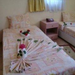 Отель Zara комната для гостей фото 4
