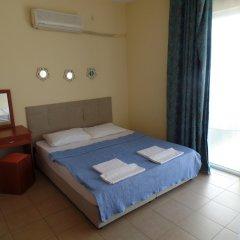 Fethiye Guesthouse Турция, Фетхие - отзывы, цены и фото номеров - забронировать отель Fethiye Guesthouse онлайн комната для гостей фото 5