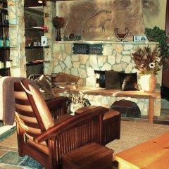 Отель Terracana Ranch Resort интерьер отеля фото 2