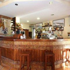 Отель Oasis Atalaya Испания, Кониль-де-ла-Фронтера - отзывы, цены и фото номеров - забронировать отель Oasis Atalaya онлайн гостиничный бар