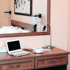 Гостиница MelRose Hotel Украина, Ровно - отзывы, цены и фото номеров - забронировать гостиницу MelRose Hotel онлайн удобства в номере фото 2