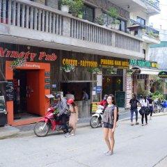Phuong Nam Mountain View Hotel фото 10