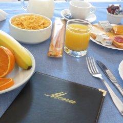 Отель Mamma Sisi B&B Италия, Лечче - отзывы, цены и фото номеров - забронировать отель Mamma Sisi B&B онлайн питание