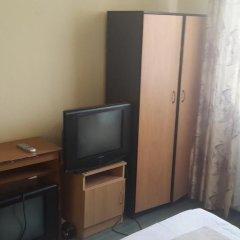 Гостиница Мини гостиница Мария в Анапе отзывы, цены и фото номеров - забронировать гостиницу Мини гостиница Мария онлайн Анапа удобства в номере