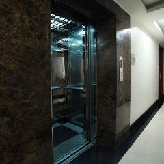 Lucky Star Hotel Nguyen Trai интерьер отеля фото 3