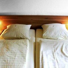 Отель Pension Belo Sono в номере фото 3